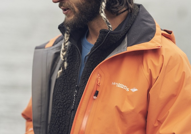 Product Care Instructions - GORE-TEX® Rainwear